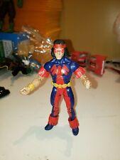Marvel Legends Thunderbird from box set loose