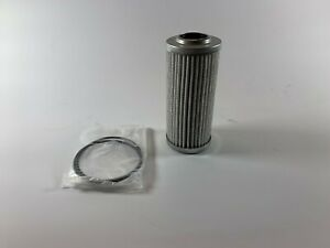 New Holland Tractor Power Shuttle Transmission Filter Cartridge 5194879 47128161