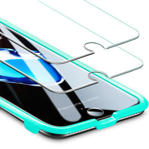 ESR Tempered Glass for iPhone 8/7/6/6S/Plus Anti Blue-Ray Screen Protector Film