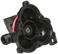 Shurflo Water Pump Switch Pressure Repair/Rebuild Upper Housing Kit 94-231-20