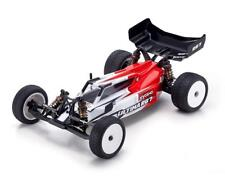 Kyosho Ultima RB7 1/10 2WD Electric Buggy Kit - KYO34303B