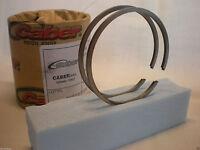 Piston Ring Set for MINARELLI 80 V1 (48mm) - Segment