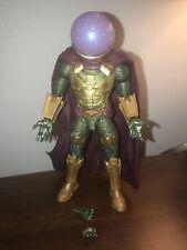 Marvel Legends Mysterio
