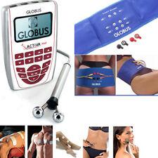 Promo ACTIVA 700 elettrostimolatore + FAST BAND girovita Globus