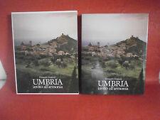 "Gasponi G. ""Umbria"" – Euroedit, 1998"