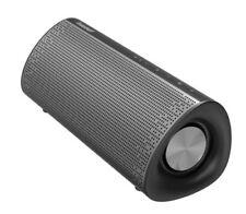 Bases de audio y mini altavoces Tronsmart para reproductores MP3