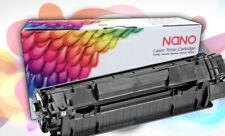 Kompatibler Toner zu Q2613A HP Laserjet 1300 1300N 1300XI Q2613A 13A