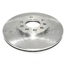 Disc Brake Rotor fits 2000-2005 Saturn L300 L200,LW200 LW300  AUTO EXTRA DRUMS-R