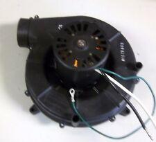 New Trane FASCO Furnace Inducer Motor 7021-9063