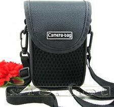 Camera Case for Nikon CoolPix S8200 P320 P310 S9400 S9300 S9200 S8100 S9050 S31