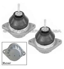 motor mounts for audi 100 quattro ebay rh ebay com 2000 Audi 100 1994 Audi S4