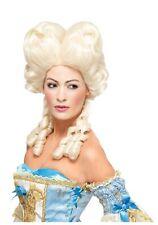 Adult Deluxe Marie Antoinette Wig