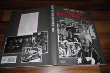 Hughes+Mann -- HITLERS DEUTSCHLAND // das Leben unter der NS-Diktatur / Bildband