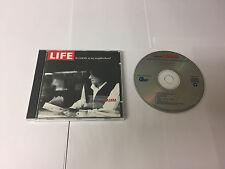 Life Is Good in My Neighborhood CD Robert Lamm  703404301925 MINT/EX