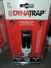 Dynatrap 41050 Ultraviolet Bulb Replacement 7 Watts Bug Trap