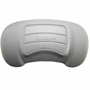 Sundance Spa Pillow, 780 Series, 2007-2009+, SUN6472-966