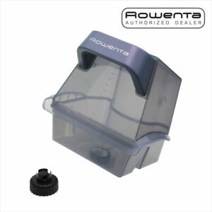 Rowenta CS-00098969 IS6200 Water Tank and Cap Assembly Genuine