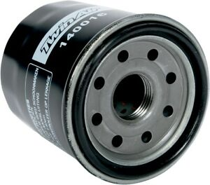 Twin Air 140016 Oil Filter