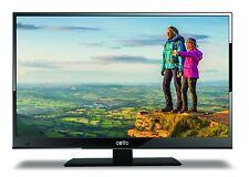 22″ CELLO 12v/240 Volt C22230F TRAVELLER SATELLITE CARAVAN HD LED TV MOTORHOME