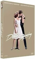 [DVD]  Dirty Dancing  [ Édition Limitée 30ème Anniversaire ]  NEUF cellophané