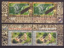 EUROPA CEPT 2012 VISIT NAGORNO KARABAKH ARMENIA SET OF 2 PAIRS MNH EAGLE R17685