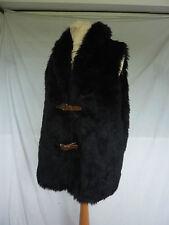 Atmosphere Gilet Faux Fur Coats & Jackets for Women