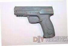 "Diy Kydex Holster S&W M&P 4.25"" Full Size 2.0 / Gen 2 Molding Drone"