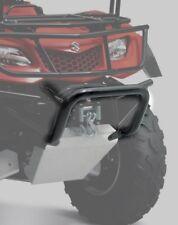 Rain Rider ATV Soft Top Cab Suzuki Eiger Camo Hardwood Grey New REALTREETOP-12