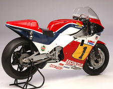 TAMIYA/TOP STUDIO  1984 1/12 NSR500