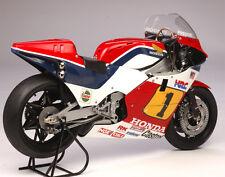 TAMIYA/Hobby Design  1984 1/12 NSR500 * BONUS*