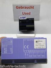Selecontrol Module