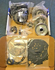 Original OEM  Mopar 68272623AB Transmission Master Rebuild Kit 62TE 06-17