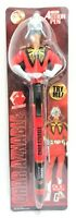 Gundam Click Action Pen No.2 Char Aznable Brand New Japan