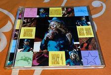 Madonna - Music Mix 2001 - Part 4 - Rare DJ Promo CD
