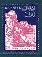 FRANCE -  Timbre 2991 Neuf** TB avec gomme d'origine (cote 3,00 euros)