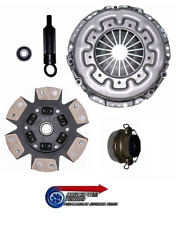 Paddle Clutch Kit - For JZA80 MK4 Toyota Supra 2JZ-GE with W58 Gearbox