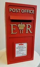 Corporate Events Post Box Kit