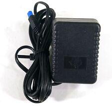 Texas Instruments AC 9900 / H Netzteil 6.2V 200mA Original Netzteil E689