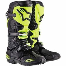 Alpinestars Stiefel für Motocross und Offroad