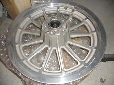 "cerchio posteriore 16"" originale Harley-Davidson"