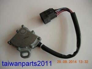 New Neutral Safety Switch(Made in Taiwan) for Chevrolet,Geo,Pontiac,Suzuki