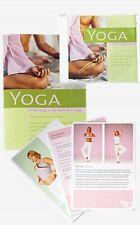 Yoga Keil Handstand-Korkblock 2er Set TCM Wellness