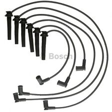 Bosch 09794 Ignition Wire Set