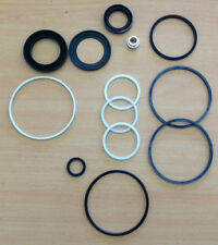 POWER STEERING BOX SEAL KIT TO SUIT FORD FALCON XA XB XC XD XE XF PART NO 500