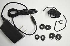 Brand New Technocel T360 Ubtt360Bk Universal Wireless Bluetooth Headset Black