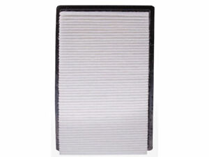 Air Filter For 2007-2010 Jeep Patriot 2008 2009 K468GT Air Filter
