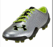 745770757a6 Silver Soccer Cleats for Men for sale