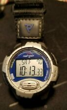 Timex Reef Gear Model T56492 Wrist Watch for Men-Water Resist 100M
