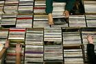$9.99 or LESS Vinyl Record You Pick LPs Rock,Jazz,Soul,Country etc  Update 09/28