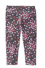 Meias-calças - leggings
